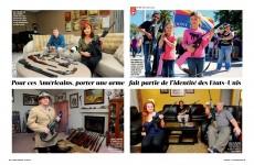 Le Figard Magazine, May 2013 B
