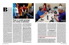 Le Figard Magazine, May 2013 C