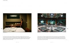 Senso Magazine