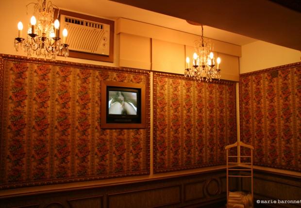 09-motel-villa-reggia-rio-suite-versaillaise-07-
