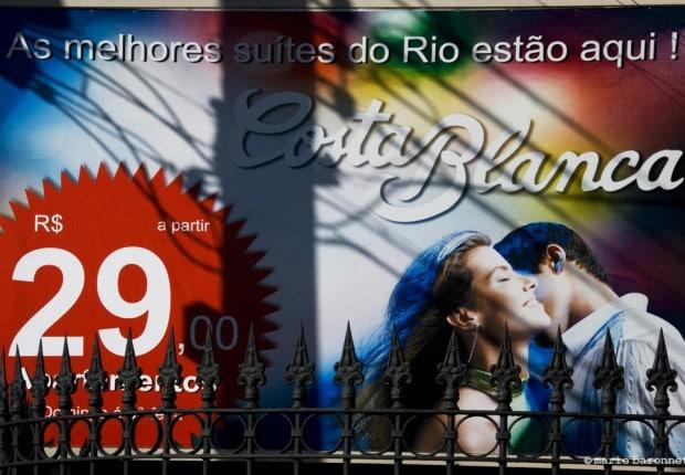 17-motel-costa-blanca-rio-07