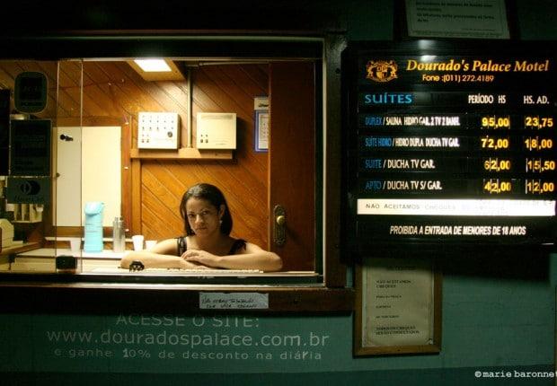 22-dourado's-palace-motel-sp-07-