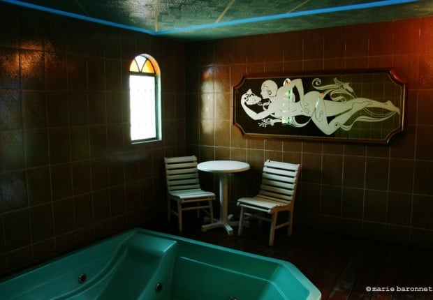 29-chalet-motel-rio-07