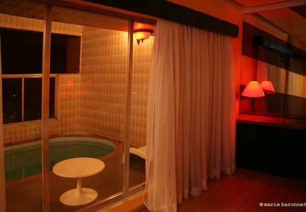 38-motel-serramar-rio-07