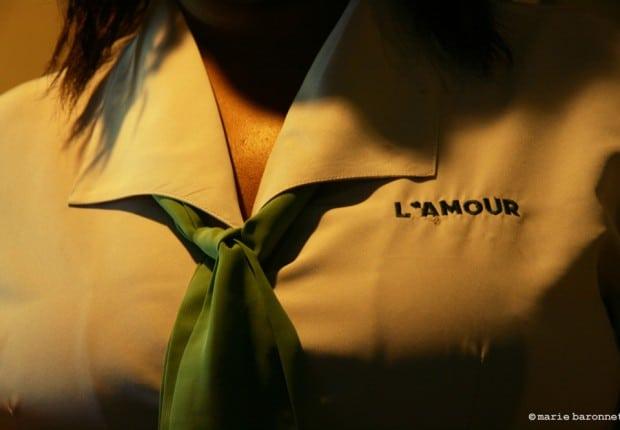 41-l'amour-motel-rio-07